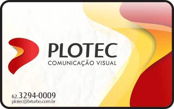 PLOTEC COMUNICA��O VISUAL